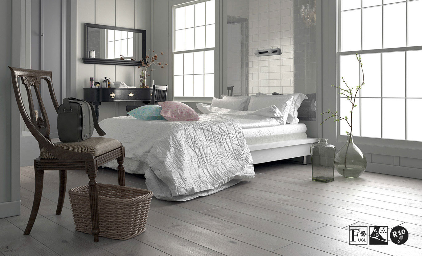 feinsteinzeug holzoptik geck bauzentrum. Black Bedroom Furniture Sets. Home Design Ideas